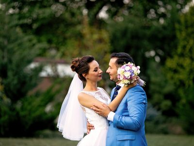 Georgiana & Mihai