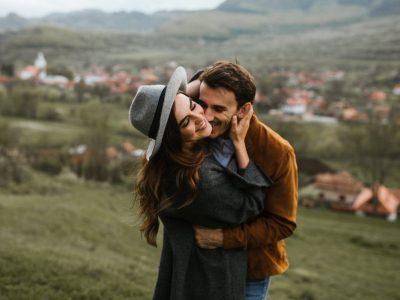 Radu & Kinga