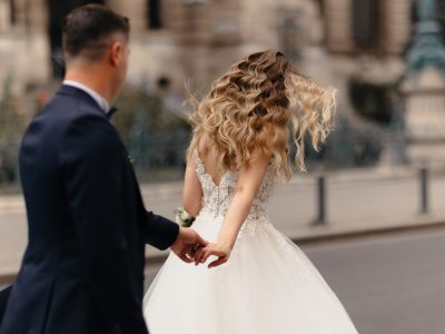 wedding day Maria & Relu